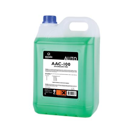 AAC-100