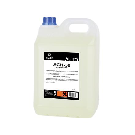 ACH-50