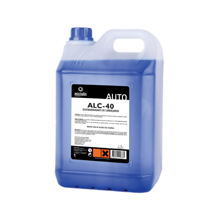 ALC-40