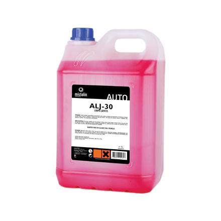 ALJ-30