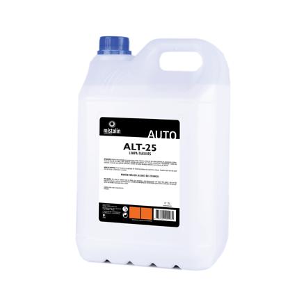 ALT-25
