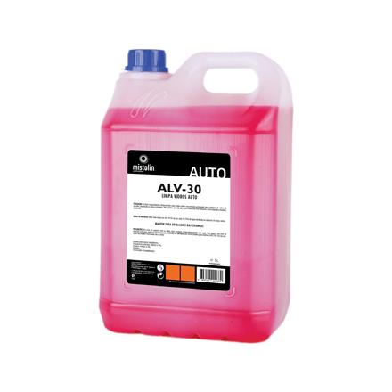 ALV-30