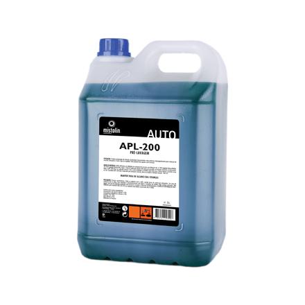APL-200