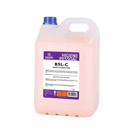 BSL-C