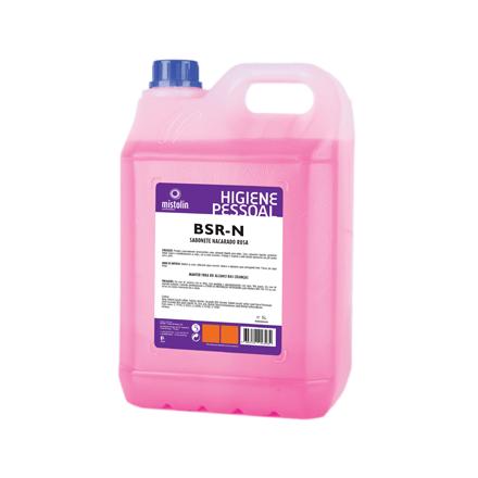 BSR-N