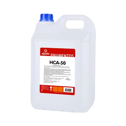 HCA-50