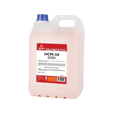 HCM-50