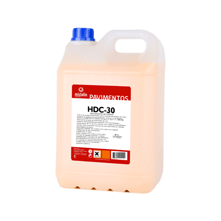 HDC-30