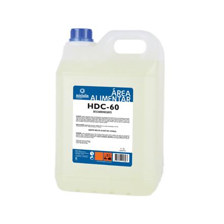 HDC-60