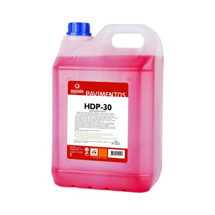 HDP-30