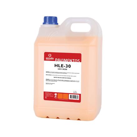 HLE-30