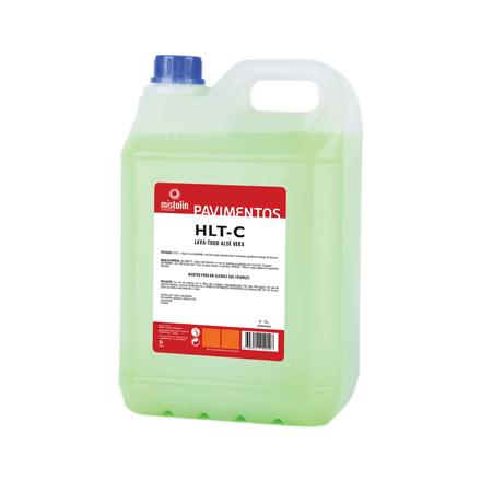 HTL-C