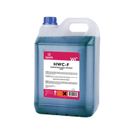 HWC-F