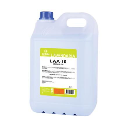 LAA-10