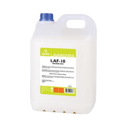 LAF-10
