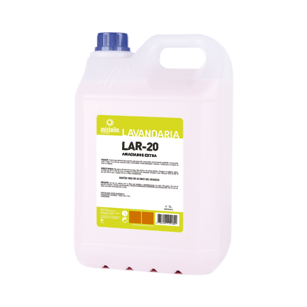 LAR-20