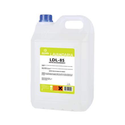 LDL-85