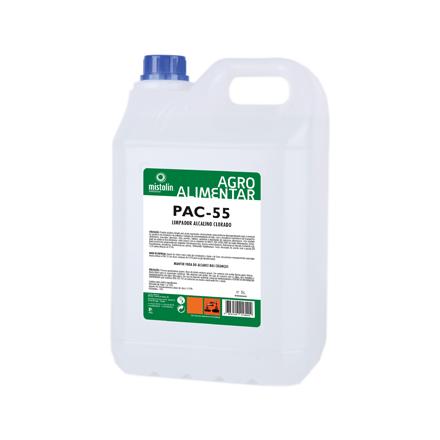 PAC-55