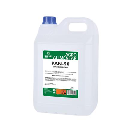 PAN-50