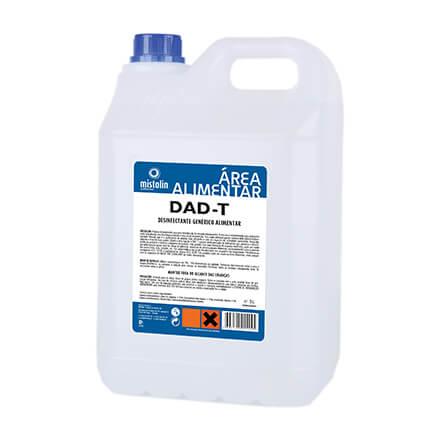 DAD-T