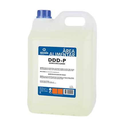 DDD-P