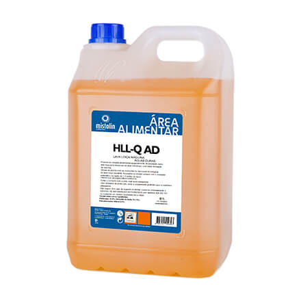 HLL-Q AD